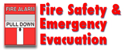 Emergency Guidelines 2016